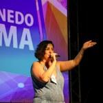 Circuito Penedo de Cinema divulga filmes selecionados; confira a lista