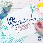 Concurso Cultural deve selecionar nova logo do Ufal Sustentável