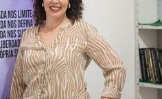 Elaine Pimentel