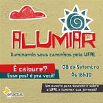 Enactus Ufal promove o evento online para a calourada