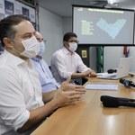 Interior avança para fase azul do Distanciamento Social em Alagoas