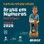 Museu Théo Brandão representa Alagoas em catálogo nacional do IBGE