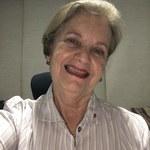 Delza Gitaí fala de ações no mês de conscientização sobre suicídio