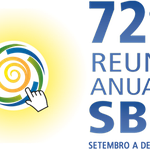 Confira a programação da SBPC Cultural da 72ª Reunião Anual em outubro