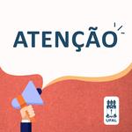 Português para estrangeiros inscreve estudantes até domingo, dia 1º