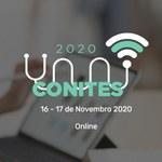 Famed realiza congresso virtual e internacional sobre tecnologias e saúde
