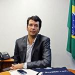 Humberto Barbosa é o entrevistado da semana no Ufal e Sociedade