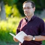 Fernando Pimentel fala aos ouvintes da Rádio Ufal sobre o Escola em todo lugar
