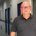 Ufal e Sociedade entrevista Felipe Sarmento sobre retorno de estágios no HU