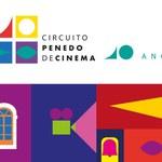 Penedo celebra 10 anos do maior evento de cinema de Alagoas