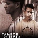 Curta Tambor ou Bola celebra sétima premiação em Mostra de Cinema