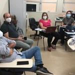 Hospital Universitário da Ufal adere a Programa de Gestão da Qualidade