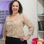 Ufal e Sociedade entrevista Elaine Pimentel e destaca a violência contra a mulher