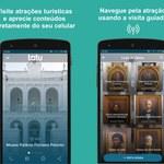 Aplicativo Tatu oferece acessibilidade a atrações turísticas de Maceió