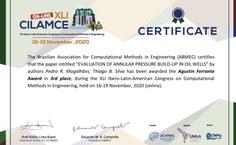 Certificado_do_Prêmio_Augustín_Ferrante.jpg