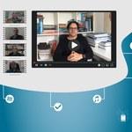 Campanha dos 60 anos da Ufal conta histórias de servidores em vídeo