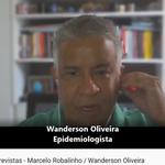 Ex-secretário do Ministério da Saúde participa do Ciseco Entrevista