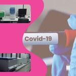 Campus Arapiraca recebe certificação para realizar testagem de RT-PCR