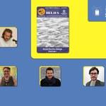 Professor da Ufal coordena Dossiê com debates sobre filosofia e biologia