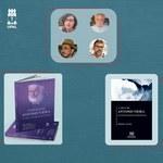 Professores da Faculdade de Letras lançam livros sobre padre Antônio Vieira