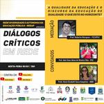 Redap promove segundo encontro sobre rumos da educação brasielira