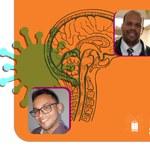 Ufal integra estudo sobre relação entre coronavírus no cérebro e potássio