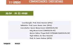 [XI_Abril_Indígena]_Mesa_2.jpg