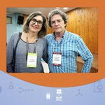 SBPC AL convida pesquisadores alagoanos a se associarem à entidade