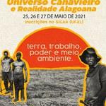 Seminário debate realidade alagoana e universo canavieiro em maio