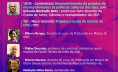 2_Encontro_Cultura_e_Universidade_CARD2.png
