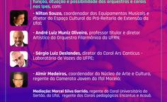 2_Encontro_Cultura_e_Universidade_CARD3.png