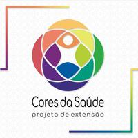 Corescast fala da assistência à saúde da população LGBTQIA+