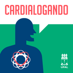Cardialogando traz informações sobre cardiopatias congênitas