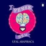 Projeto Pense Bem do Campus Arapiraca estreia podcast na Rádio Ufal