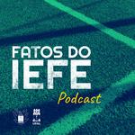 Podcast Fatos do Iefe analisa o esporte paralímpico no Brasil