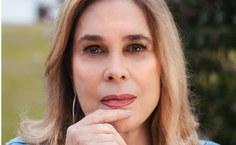 Mary Del Priori