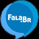 LogoFalaBr - Azul.png