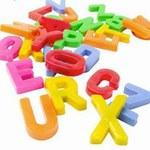 Adaptação à ortografia requer hábito, diz membro da ABL