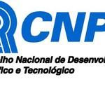 CNPq divulga calendário de bolsas e auxílios para 2009