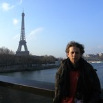 Estudantes que fazem intercâmbio na Europa relatam a experiência