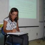 Nusp orienta professores supervisores de estágio no PSF