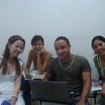 NUSP realiza pesquisa sobre a Hanseníase em Alagoas
