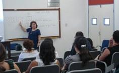 """Curso """"Mídias e Educação"""""""