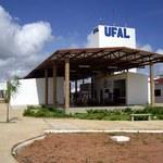 Ufal completa 48 anos consolidando e expandido o ensino superior de qualidade