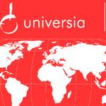 Universia informa sobre programa  de bolsas da Fundação Carolina