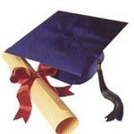 Calendário de colação de grau: hoje tem formatura na reitoria