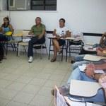 Casas de Cultura iniciam aulas e abrem nova turma