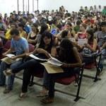 Feras Ufal em Arapiraca são exemplo de determinação