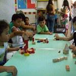 NDI define início das aulas para socialização e maternal