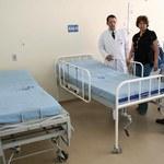 Parceria entre Sesau e HU garante ampliação de leitos de neurologia